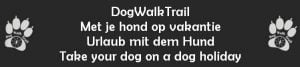 OutDoor & Friends DogWalkTrail