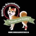 OutDoor & Friends Simba's adventures